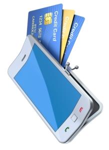 Mobile-Wallet-shutterstock_114241597