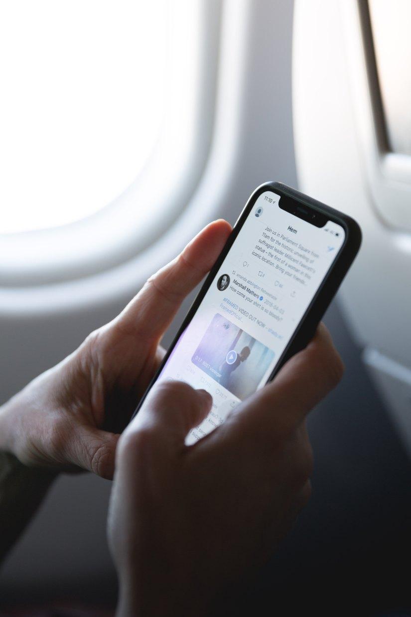 The Future of the Press Model in the Rise of SocialMedia