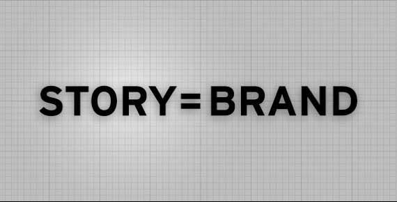 story-brand1