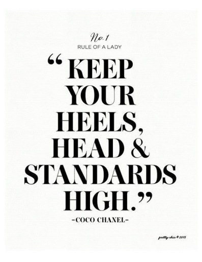 Coco-Chanel-Quotes-And-Sayings-1